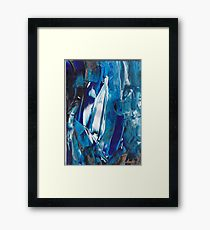 Art prints, affordable art, limited edition, art by bokani (2)