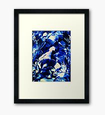 Art prints, affordable art, limited edition, art by bokani (5)