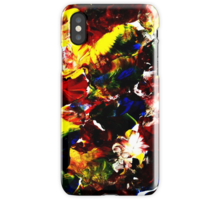 iphone cover, iphone case, phone cover, phone skin  (6)