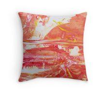 Print cushion cover, designer cushion, artist print cushion, art by bokani (2)