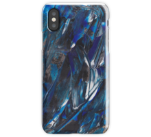 iphone cover, iphone case, phone cover, phone skin  (4)