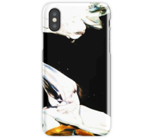 iphone cover, iphone case, phone cover, phone skin  (2)