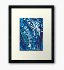 Art prints, affordable art, limited edition, art by bokani (16)