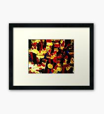Art prints, affordable art, limited edition, art by bokani (12)