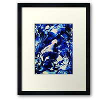 Art prints, affordable art, limited edition, art by bokani (6)