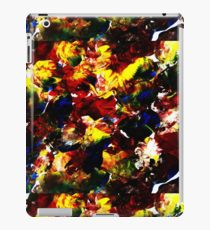 ipad case, ipad cover, designer ipad cover, art by bokani  (6)