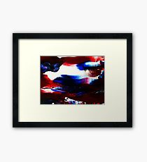 Art prints, affordable art, limited edition, art by bokani (13)