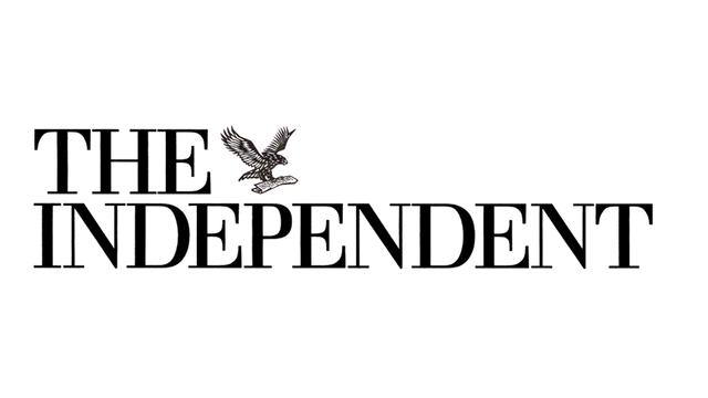 label-dalbin-the-independent-uk_list.png