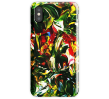 iphone cover, iphone case, phone cover, phone skin  (5)