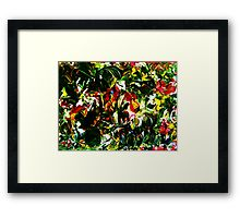 Art prints, affordable art, limited edition, art by bokani (15)