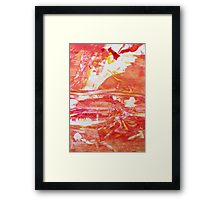Art prints, affordable art, limited edition, art by bokani (10)