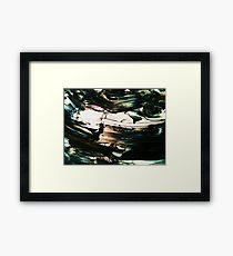 Art prints, affordable art, limited edition, art by bokani (11)