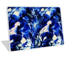 laptop cover, laptop sleeve, laptopbag, art print, art by bokani  (3)