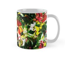 cups, mugs, designer kitchenare, artbybokani, art print  (1)