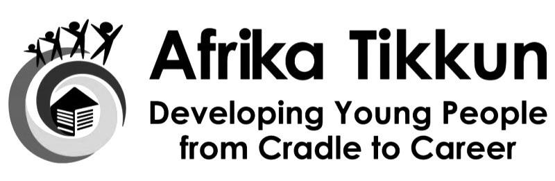 afrikatikkunImages-01-800x414_edited.jpg
