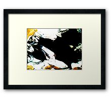 Art prints, affordable art, limited edition, art by bokani (8)