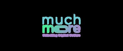 logo_MM_timeline.png