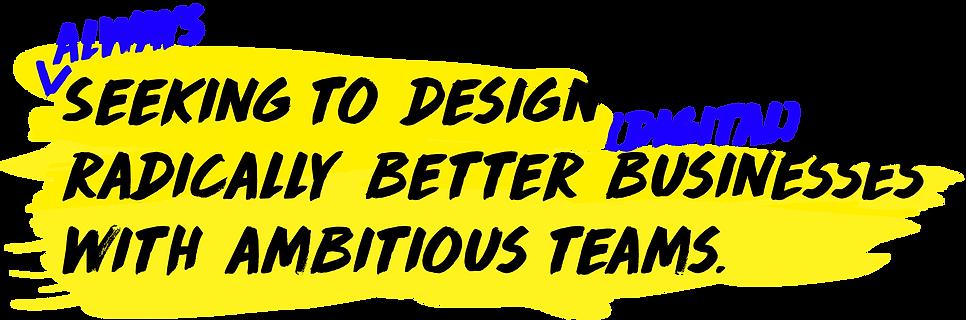 Business_Design_Caique_Mission.png