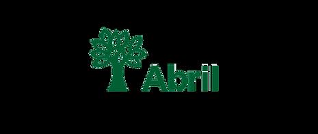 logo_abril_timeline.png