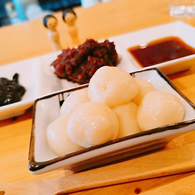 潮風マナキッチン_210422_2.jpg