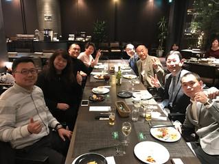 「中国での出版及び講演会が決定」|LMP研究所