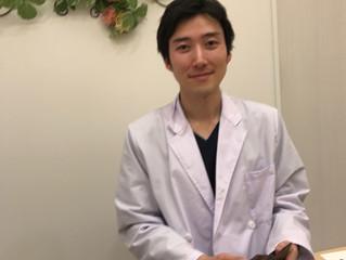 「人間力あるリーダー育成に燃える田中歯科タツちゃん」|LMP研究所