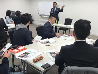 「小松社長の超肯定思考」|LMP研究所