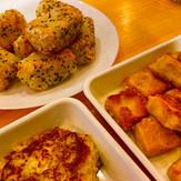 潮風マナキッチン_210422.jpg