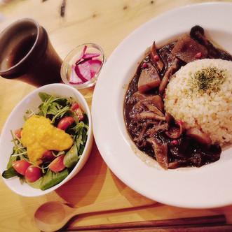 潮風マナキッチン_210422_9.jpg