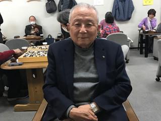 「宝塚歌劇のレジェンド 大橋泰弘君」|LMP研究所