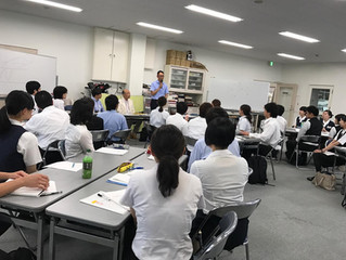 「出版記念講演会受付スタート」|LMP研究所