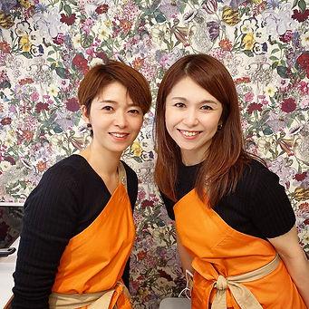 潮風マナキッチン_210121.jpg