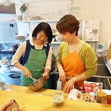 潮風マナキッチン_210407_31.jpg