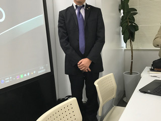 「小笹社長の幸せなチームづくり」|LMP研究所