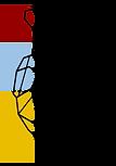 Logo GT site.tif
