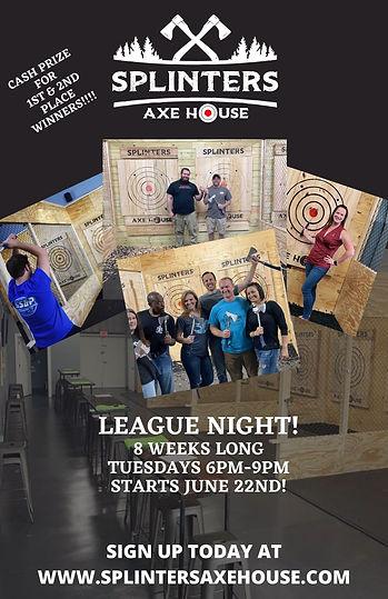 Splinters- League Night Poster(1).jpg