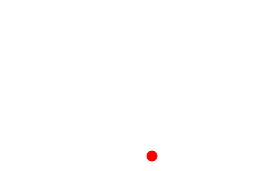 splinters_logo (White).png