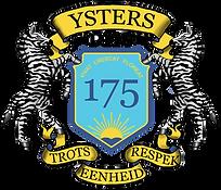 PHS Logo j2.png
