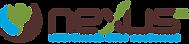 Nexus-logo-retina-1.png