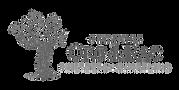 org de rak logo.png