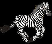Zebra Sportlogo sonder weerligstraal.png