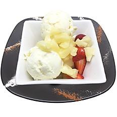 Caribbian Ice Cream