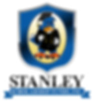 The Logo.jpg