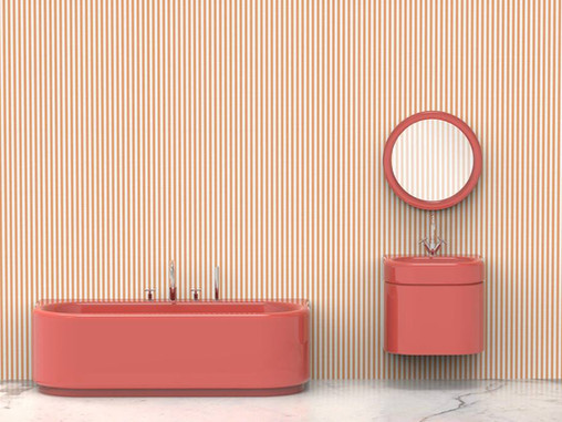 Siren's Selects from Salone del Mobile
