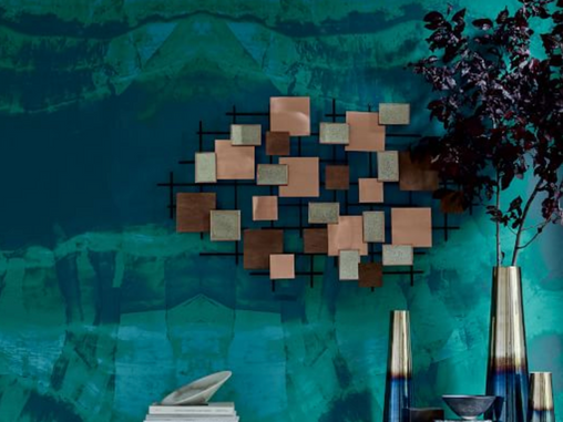 Off The Wall: SBD's Wallpaper Roundup