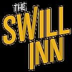 SwillInn-Identity-Shaded.png