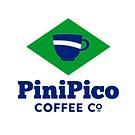pinipico logo.png