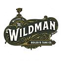 Wildman.png