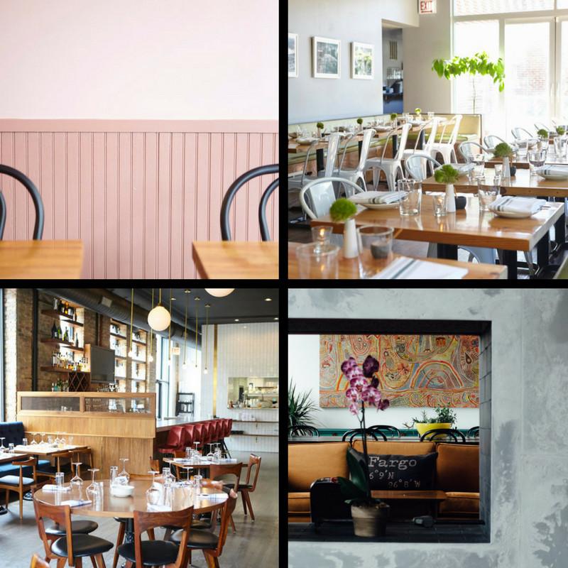Siren Betty Design | Interior Design | Chicago