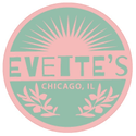 evette's logo.png
